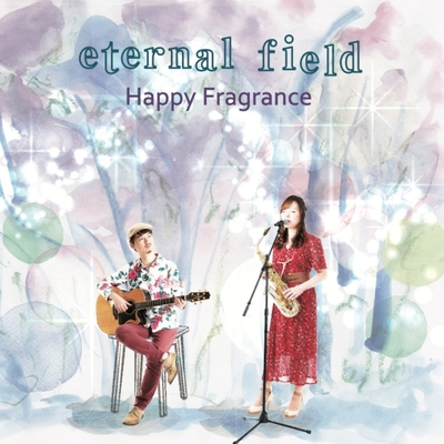 happy fragrance 3rd 画像 itunes用3000×3000ピクセル.jpg